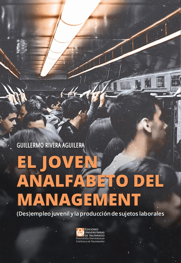 ElJovenAnalfabetoDelManagement